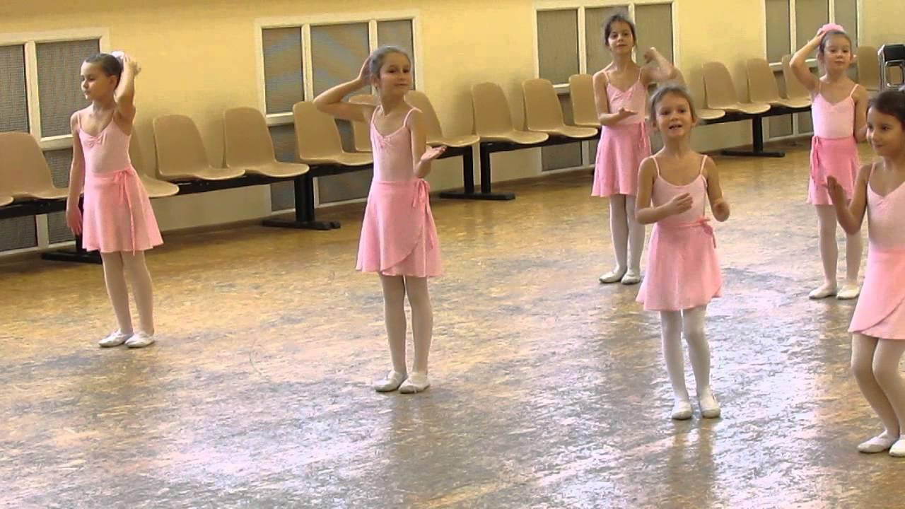 +7 56  школа спортивного бального танца для детей и взрослых.