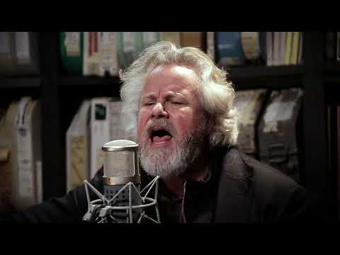 Robert Earl Keen - Merry Christmas From The Family - 12/5/2017 - Paste Studios, New York, NY