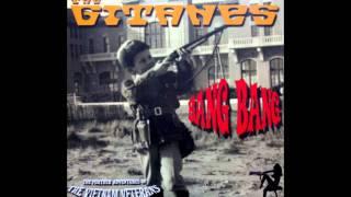 The Gitanes (A.K.A. The Vietnam Veterans) - Bang Bang (Cher Cover)