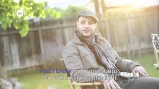 Maher Zain feat  Irfan Makki   Allahi Allah Kiya Karo   Official Lyric Video 1