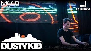 VideoMix | Dusty Kid | Macabi Noar | Córdoba | Argentina | 2015
