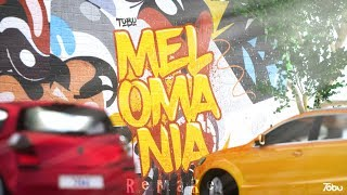 Tobu - Melomania (Bot1 & Ayek Remake) + Free FLP