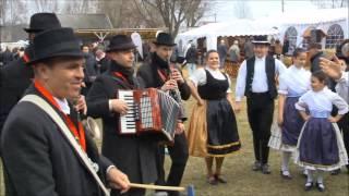 XI. Tiszator Böllérfesztivál-Abádszalók-2017. 03. 11.