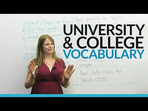 university-english:-expressions-and-vocabulary