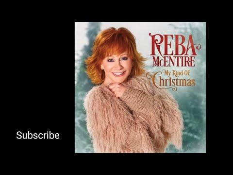 Reba McEntire - Hard Candy Christmas
