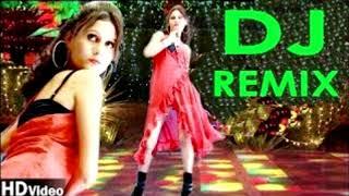 Bin Sajni Ke Jeevan Dj Remix Love Song Old Hard Dholki Bert