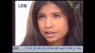 الاسلام يبيح شرعا ممارسة الجنس مع الاطفال