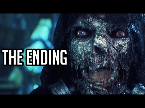 BATMAN ARKHAM KNIGHT ENDING!! Batman Arkham Knight Walkthrough Gameplay Part 50 (PS4/XB1/PC)
