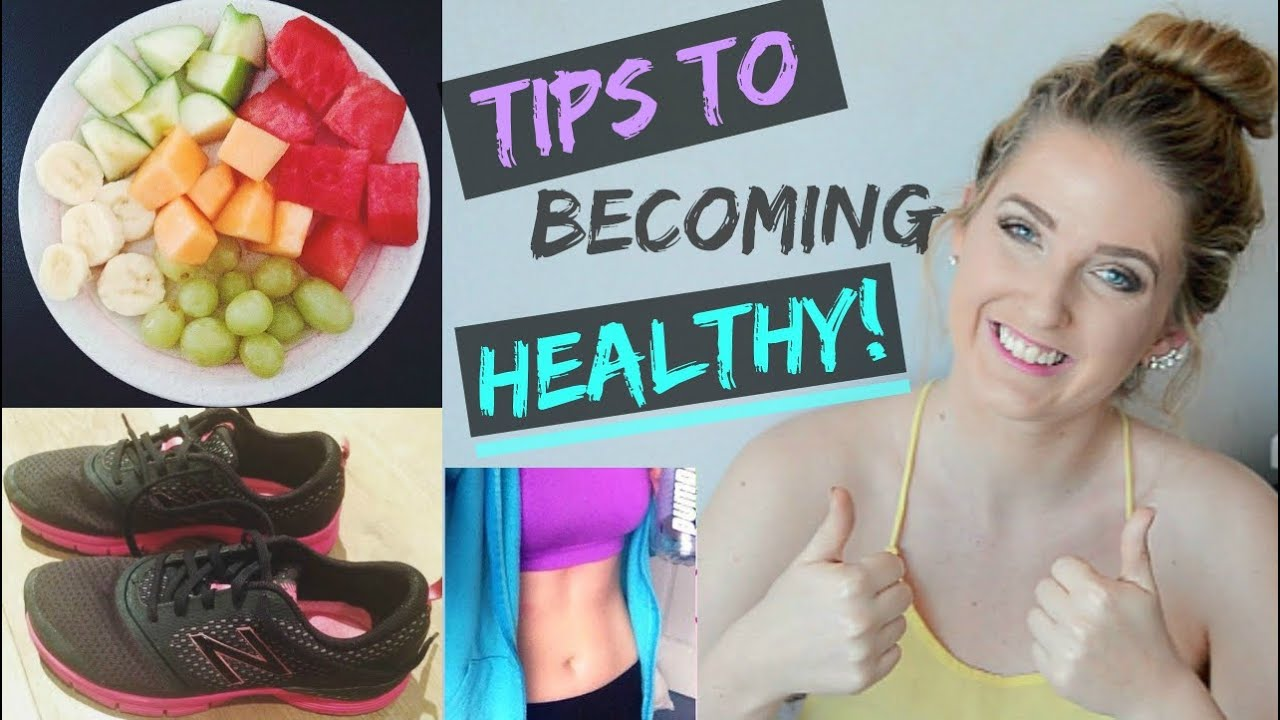 Motivational Tips To Lose Weight Be Healthy How I Lost 15Kgs 30 Pounds