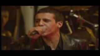 1 2 3 Soleils - Cheb khaled,Faudel - la camel (LIVE)
