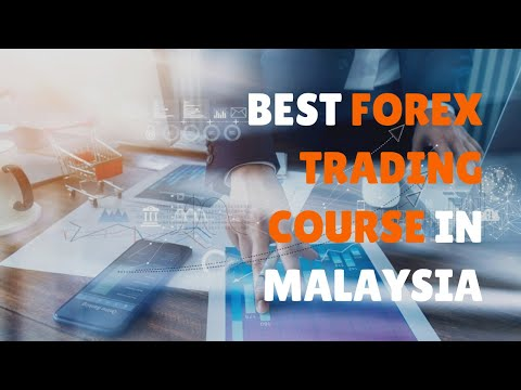 Forex trading for beginners malaysia flight self storage investment newsletters