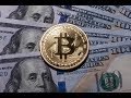 How Much Does It Cost To Mine 1 Bitcoin? - YouTube