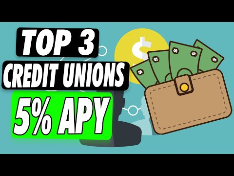 top-3-credit-unions-in-2019