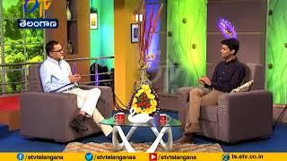 Cheppalani Undi | Anudeep Durishetty with DN Prasad