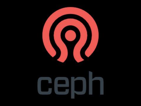 CDS Jewel -- Hadoop over Ceph RGW