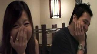 東區第一家日本料理吃到飽  宮川沒訂位吃不到