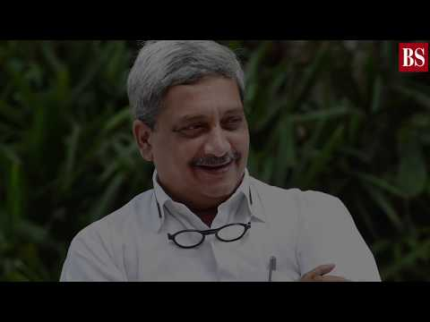 Goa CM Manohar Parrikar passes away after a long battle with cancer Mp3