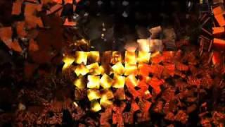 Klangsegler - Lost Alpha Soundtrack (preview)