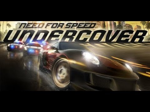 How To Download Need For Speed Undercover For Pc . Wooooow!!!!!
