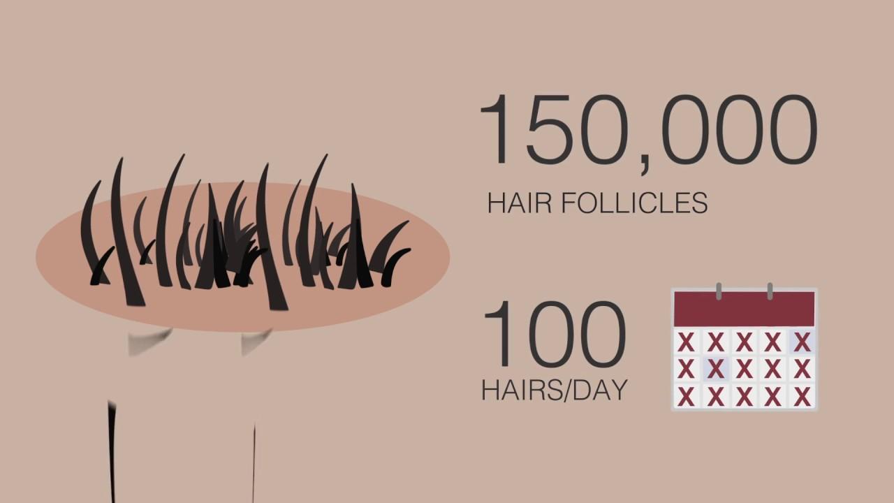 REVV Low- Level Laser Hair Comb BY ELEVARE SKIN