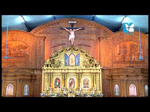 novena st joseph adoration holy mass visudha kurbana novena retreat fr xavier khan vattayil shalom bible convention christian catholic songs live rosary kontha goodness friday saturday testimonials miracles jesus   adoration holy mass visudha kurbana novena retreat fr xavier khan vattayil shalom bible convention christian catholic songs live rosary kontha goodness friday saturday testimonials miracles jesus