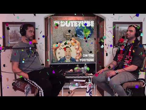 DuteTube Episode 14 (CHH Edit)
