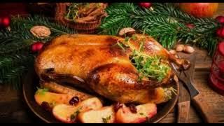 Домочадцев день или Рождественский мясоед
