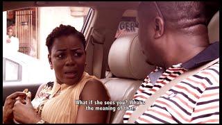 Alayo Part 2 - Yoruba Latest 2016 Romantic Movie