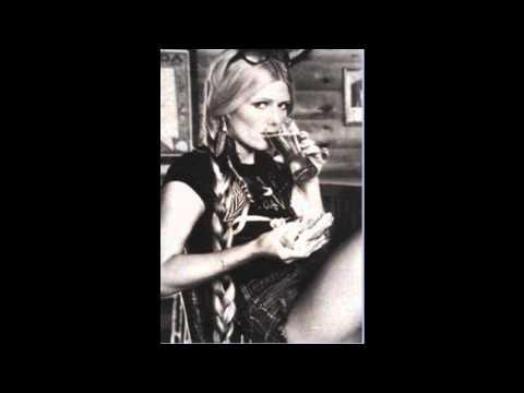 Playmate Of The Year 1978 Debra Jo Fondren At Glamourcon # 50