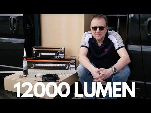 led-dachscheinwerfer-am-kastenwagen---led-lichttuning---osram-ledriving
