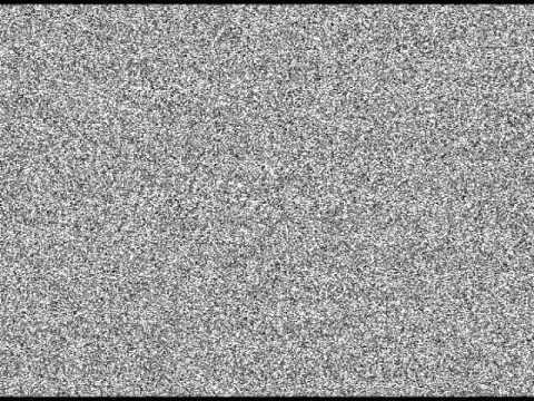 tv static effect youtube. Black Bedroom Furniture Sets. Home Design Ideas