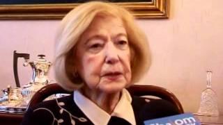 Witness: Gena Turgel