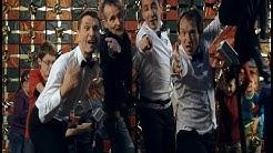 """Groupe ZUT et Didier Wampas """"Vive le 26 décembre"""" le clip"""