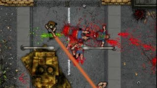 ZOMBIES AGAIN GAME LEVEL-9 | ZOMBIE GAMES