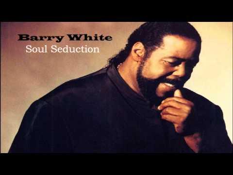 never never gonna give you up - Barry White - subtitulado español