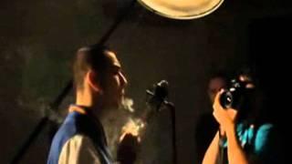 Nane - Stii ce zic ( videoclip)