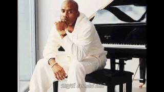 Mario Winans ft. Mase & Allure - Don