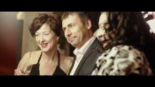 видео «ЛАНИТ-ПАРТНЕР» (группа компаний R.PARTNER), Хабаровск