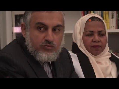 PEN-Club Austria: Arabische Autoren plädieren für Dialog