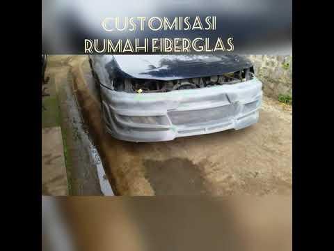 740+ Modifikasi Mobil Sedan Timor Warna Biru Gratis