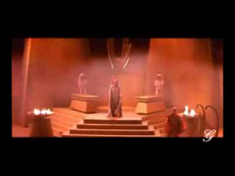 Arcadium Cine: Trailer de Star Trek III, en busca de Spock