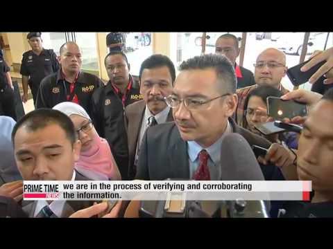 PRIME TIME NEWS 22:00 President Park highlights regulatory reforms needed