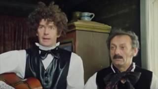 Формула любви Фильм, комедия,  (комедия, 1984  0+)