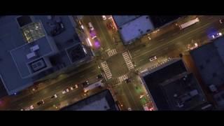 P E R S P E C 7 I V E | Downtown London, Ontario
