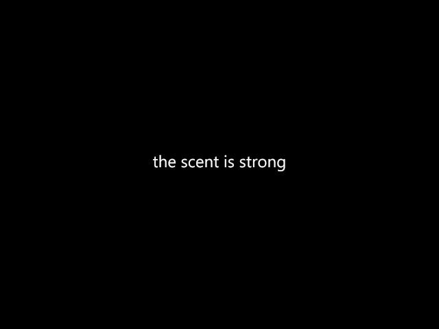 [ENG SUB] Code Kunst ft. Nucksal - Perfume