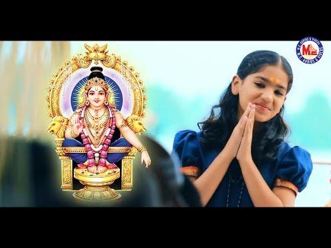 நீங்கள் விரும்பும் சிறந்த பக்தி பாடல் | Swami Dinthakathom | Tamil Ayyappa Bhakthi Padal