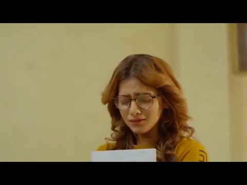 tu-hi-meri-duniya-jahan-ve-song-||-o-meri-jaan-na-ho-pareshan-remix-heart-touching-sad-song-2019