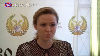 Итоги переговоров в Минске