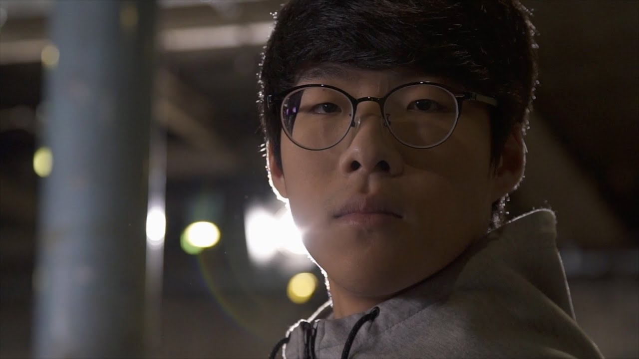 Image result for smeb