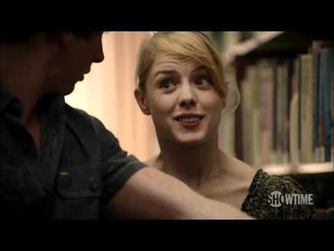 Shameless Season 2: Episode 7 Clip - The Traditional Way